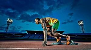 jUsain-Bolt-Jamaican-Sprinter-Athlete
